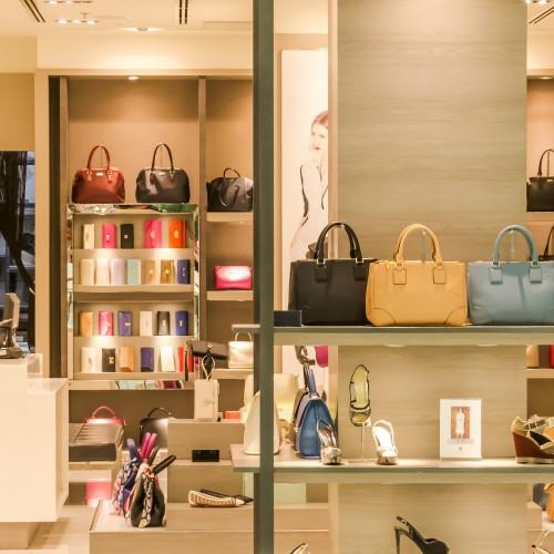 Moda Moda italiana: uno stile inconfondibile nel mondo GUIDA OUTLET