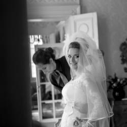 婚礼 #7