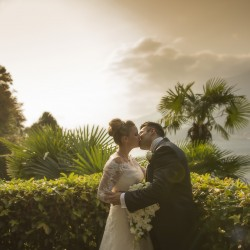 婚礼 #9