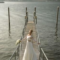 婚礼 #10