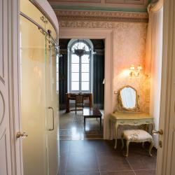 Grand Hotel Villa Serbelloni   room