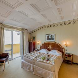 Classic Room #8