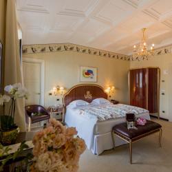 Luxus Doppelzimmer #6
