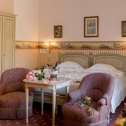 Classic Room #7