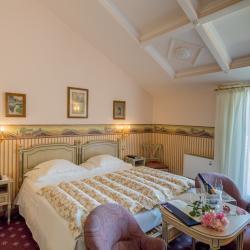 Classic Room #5