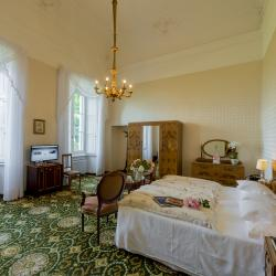 Luxus Doppelzimmer #2