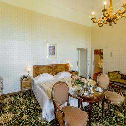Luxus Doppelzimmer #1
