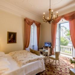 Classic Room #4