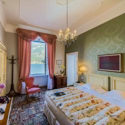 Luxus Doppelzimmer #7