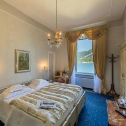 Classic Room #2