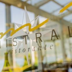 Mistral Restaurant, haute cuisine and molecular cuisine #4