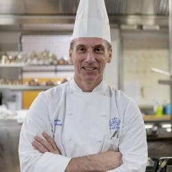 Mistral Restaurant, haute cuisine and molecular cuisine #6