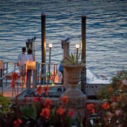 Mistral Restaurant, haute cuisine and molecular cuisine #8