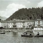 Hotel History #10
