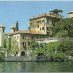 The Villas on the Lake #4