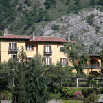 The Villas on the Lake #3