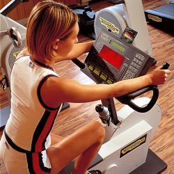 Grand Hotel Villa Serbelloni Fitness