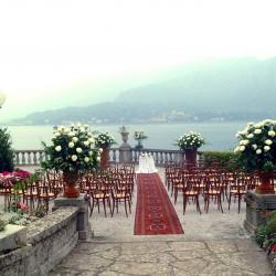 婚礼 #4