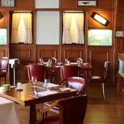 Ristorante La Goletta, cucina tipica regionale a Bellagio #4