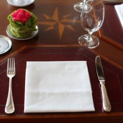 Ristorante La Goletta, cucina tipica regionale a Bellagio #6