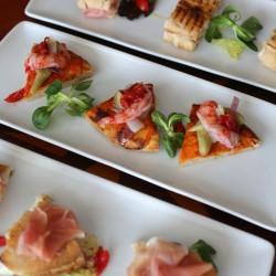 Ristorante La Goletta, cucina tipica regionale a Bellagio #8