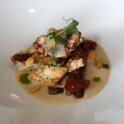 Ristorante La Goletta, cucina tipica regionale a Bellagio #11