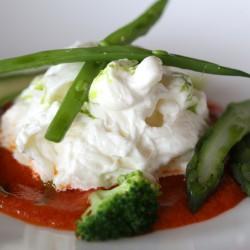 Ristorante La Goletta, cucina tipica regionale a Bellagio #12