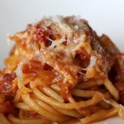 Ristorante La Goletta, cucina tipica regionale a Bellagio #13