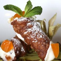 Ristorante La Goletta, cucina tipica regionale a Bellagio #15