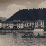 Hotel History #4