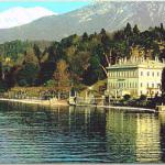 The Villas on the Lake #2