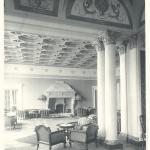 Hotel History #6
