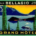 Hotel History #17