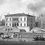 Hotel History #2