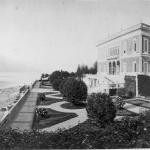 Hotel History #1