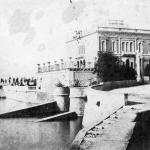 Hotel History #11